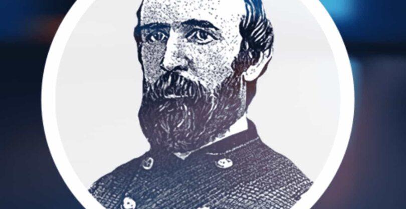 Augustine Joseph Hickey Duganne Sozleri
