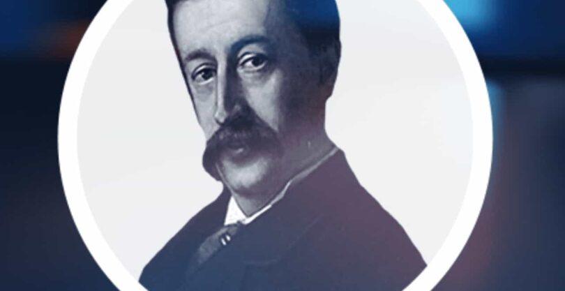Augustus John Cuthbert Hare Sozleri