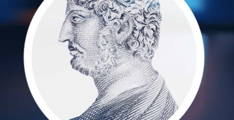 Aulus Persius Flaccus Sozleri