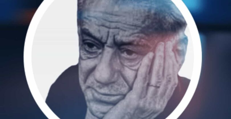 Bahtiyar Vahapzade Sozleri