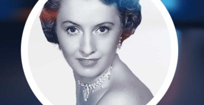 Barbara Stanwyck Sozleri
