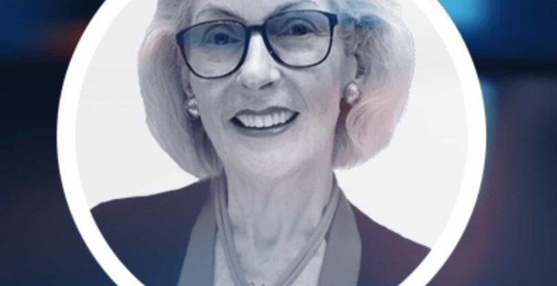 Barbara Tober Sozleri