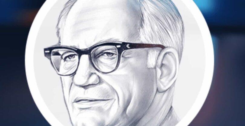 Barry Morris Goldwater Sozleri