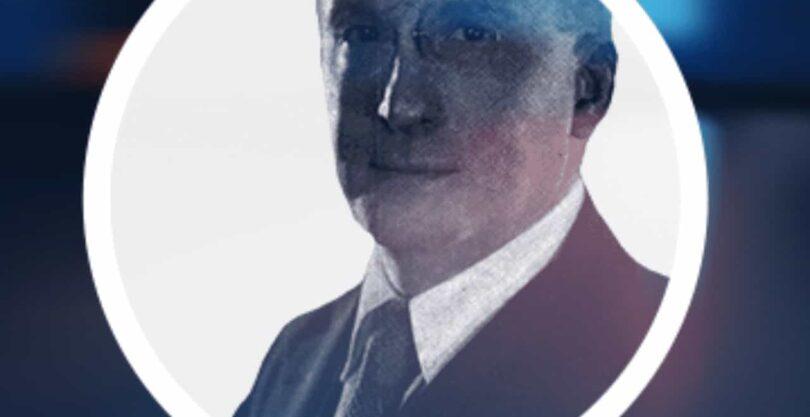 Benjamin De Casseres Sozleri
