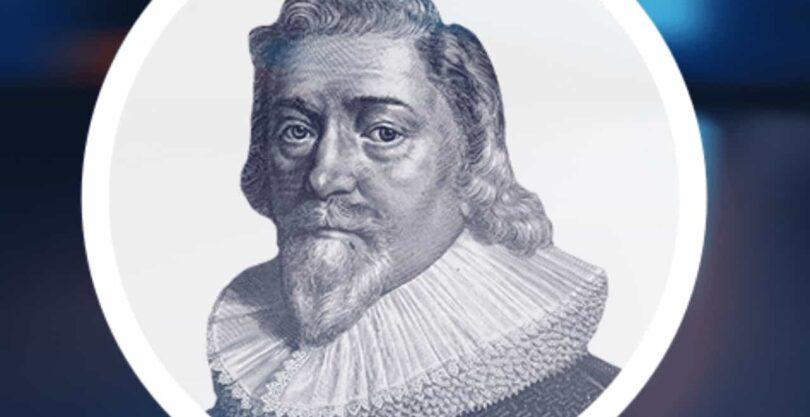 Benjamin Rudyerd Sozleri