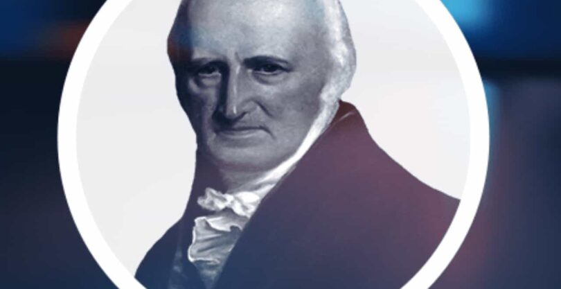 Benjamin West Sozleri