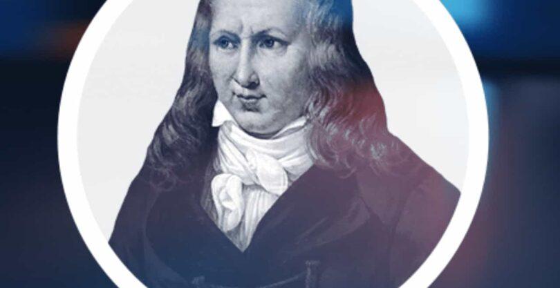 Bernardin De Saint Pierre Sozleri