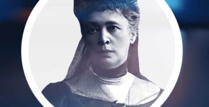 Bertha Von Suttner Sozleri