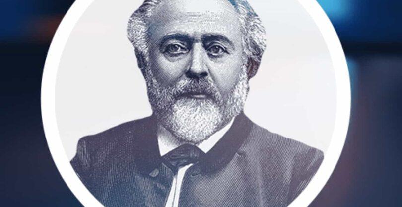 Berthold Auerbach Sozleri