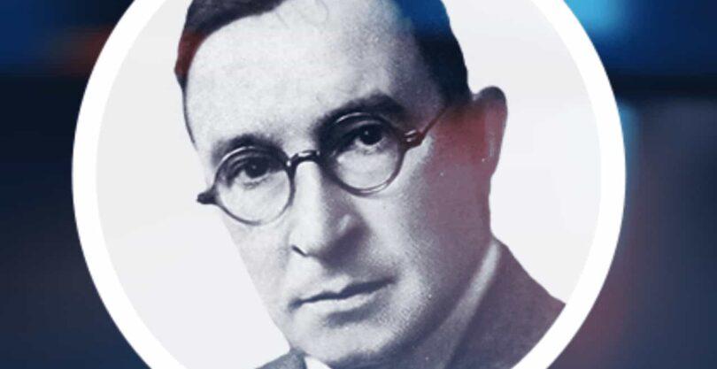 Bertie Charles Forbes Sozleri