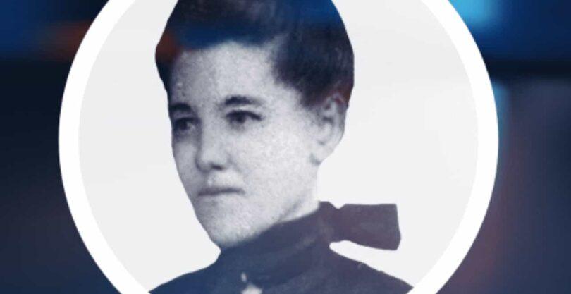 Bessie Anderson Stanley Sozleri