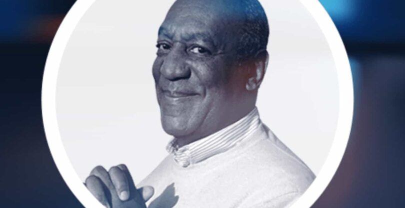 Bill Cosby Sozleri