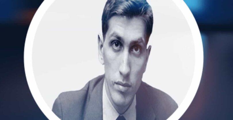Bobby Fischer Sozleri