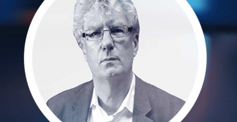 Brian Jack Copeland Sozleri