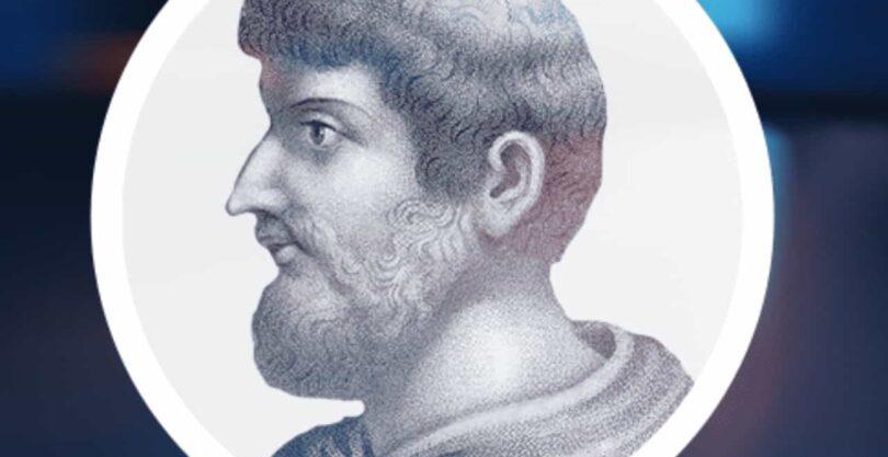Callimachus Sozleri