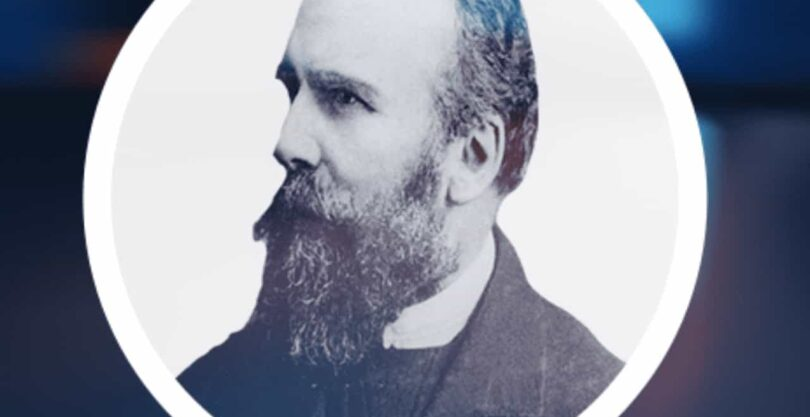 Carl Eugen Langen Sozleri