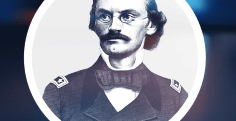 Carl Schurz Sozleri