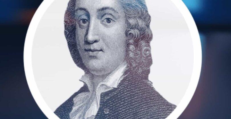 Carlo Goldoni Sozleri
