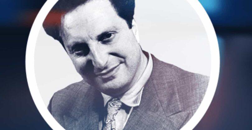 Carlo Levi Sozleri