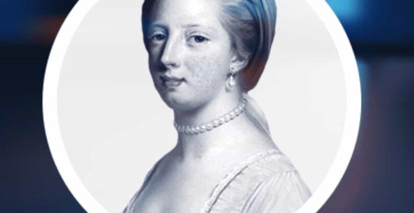 Caroline Matilda Sozleri
