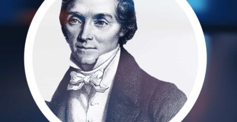 Casimir Delavigne Sozleri