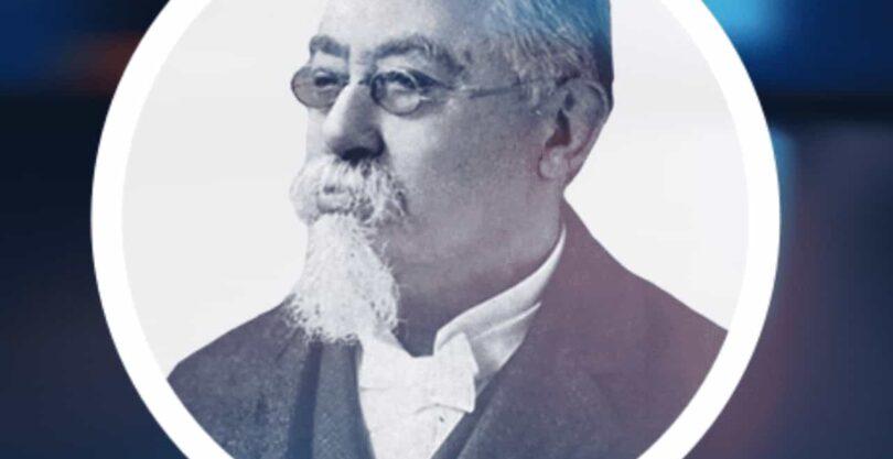 Cesare Lombroso Sozleri