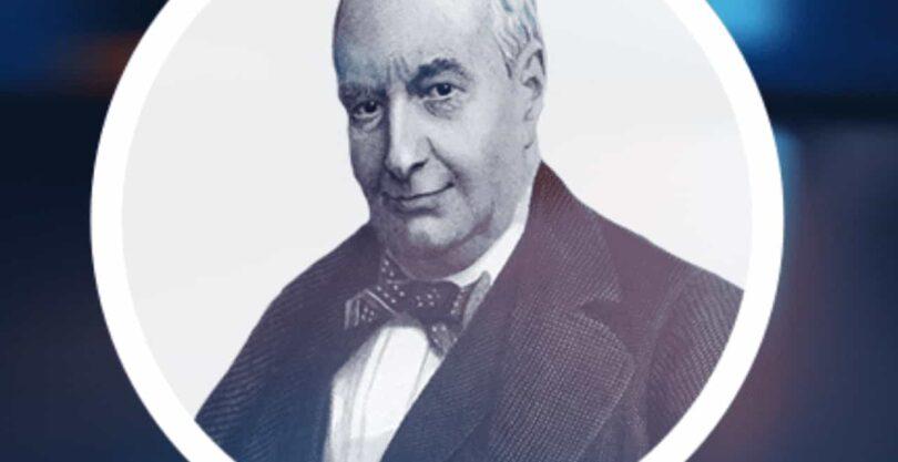Charles Augustin Sainte Beuve Sozleri