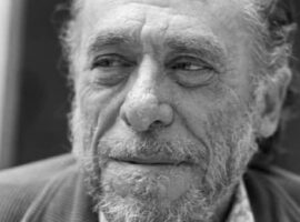 Charles Bukowski Sozleri