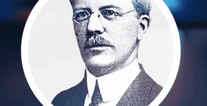 Charles Buxton Sozleri
