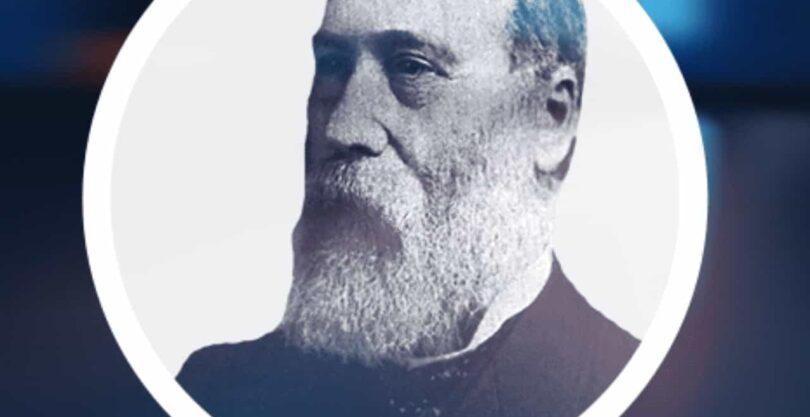 Charles Caleb Colton Sozleri