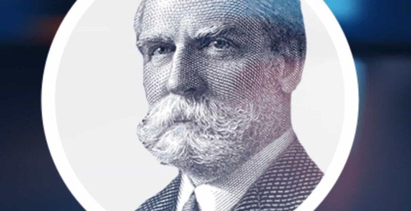 Charles Evans Hughes Sozleri