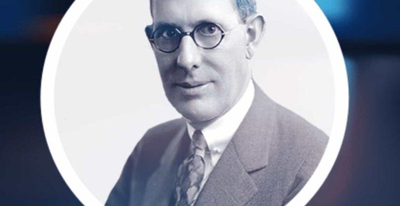 Charles Franklin Kettering Sozleri