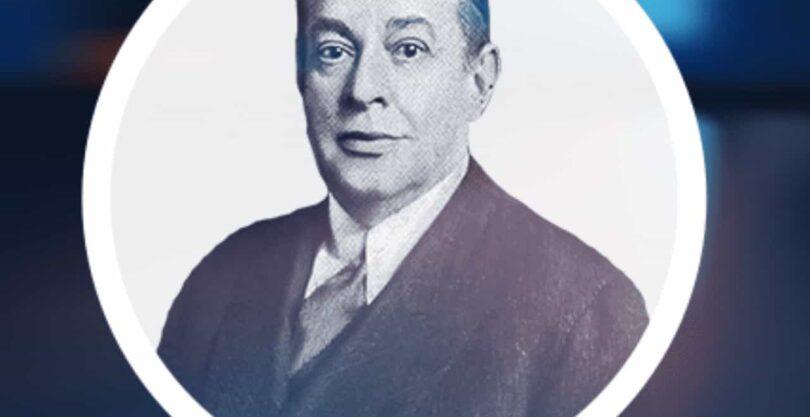 Charles Frohman Sozleri