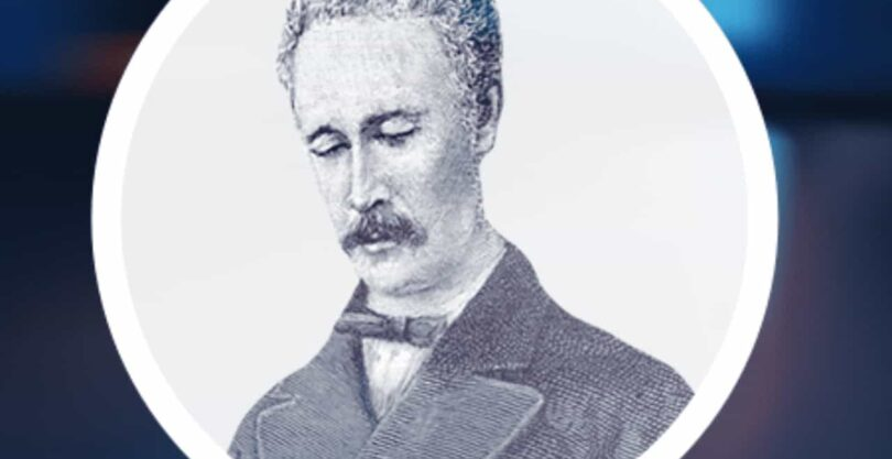 Charles George Gordon Sozleri