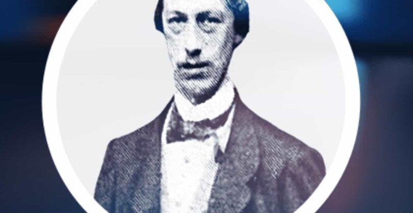 Charles Hale Sozleri