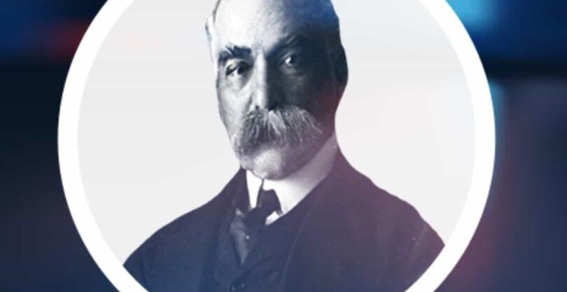 Charles Henry Fletcher Sozleri