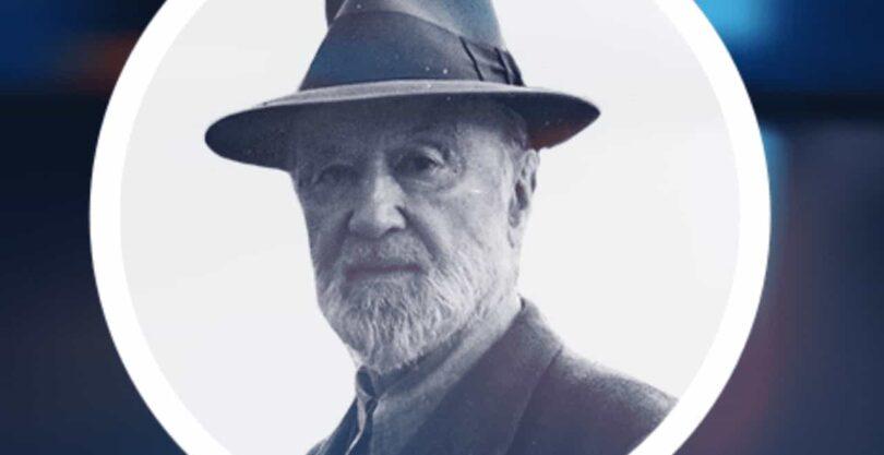 Charles Ives Sozleri
