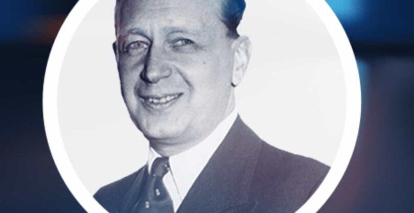 Dag Hammarskjold Sozleri