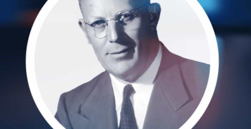 Earl Warren Sozleri