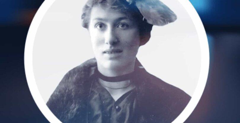 Edith Sodergran Sozleri