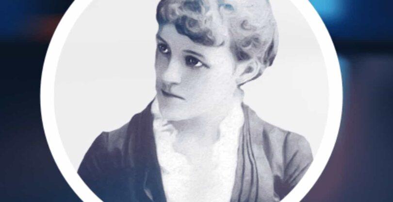 Edith Wharton Sozleri