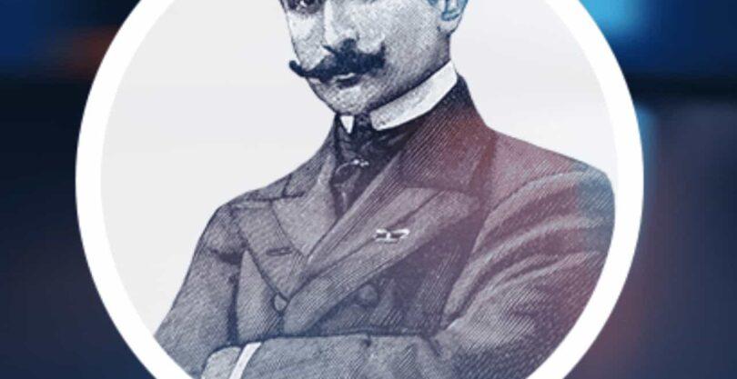 Edmond Rostand Sozleri