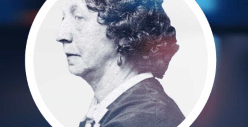 Fanny Fern Sozleri