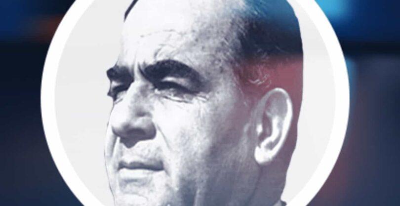 Faruk Nafiz Camlibel Sozleri