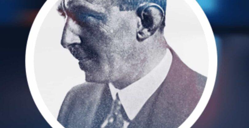 Fazil Ahmet Aykac Sozleri