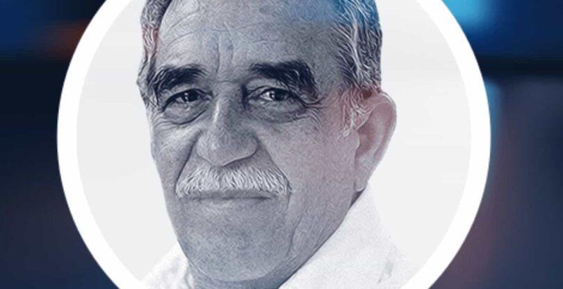 Gabriel Garcia Marquez Sozleri