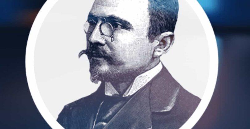 Gabriel Hanotaux Sozleri