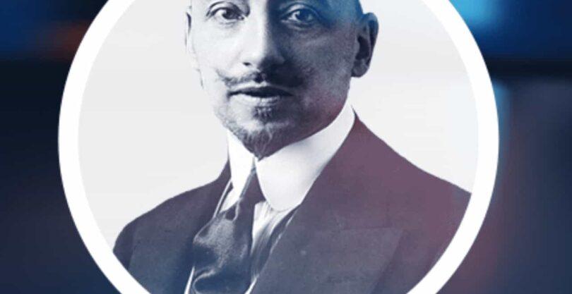 Gabriele D Annunzio Sozleri