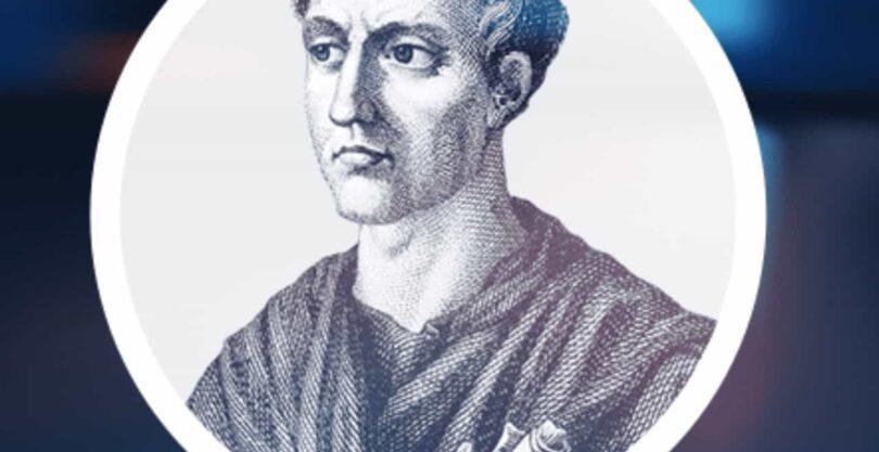 Gaius Petronius Arbiter Sozleri