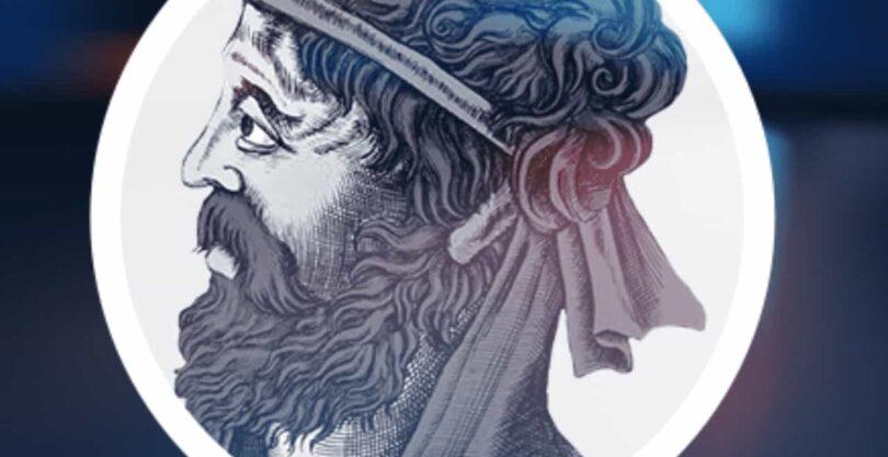 Gaius Valerius Catullus Sozleri